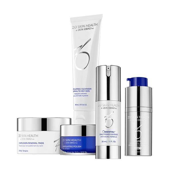 Phase-1-Daily-Skincare-Program
