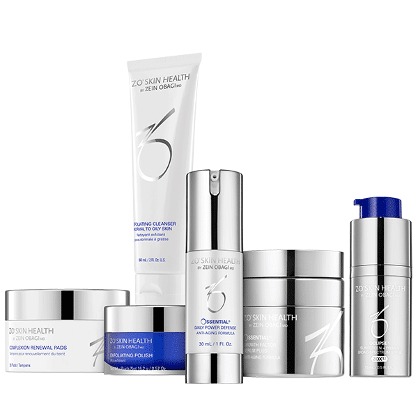 Phase-2-Anti-Aging-Program