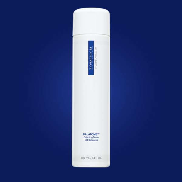 Balatone Calming Toner pH Balancer