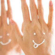 skin care tips for hands
