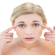 crow's feet reduction, wrinkle prevention
